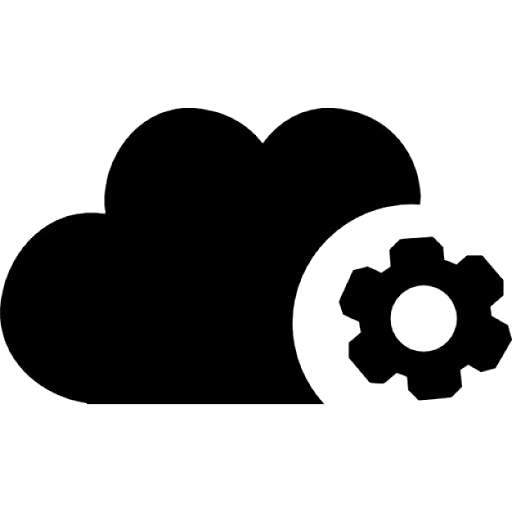 cloud software.png
